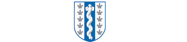 The College of Family Physicians of Canada logo
