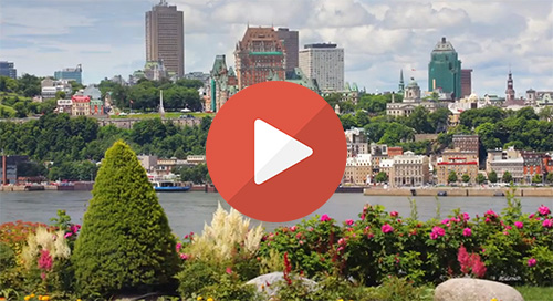 Quebec city must see attractions fmf for Quebec city places to visit
