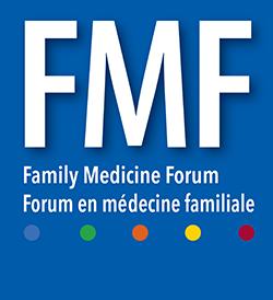 FMF2017
