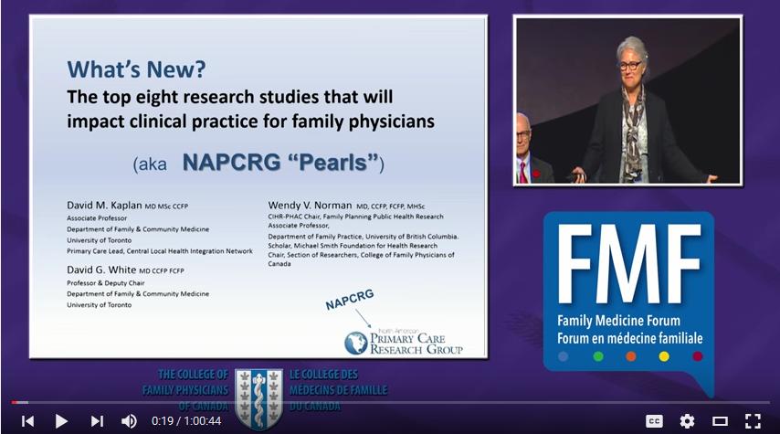 top_research_studies