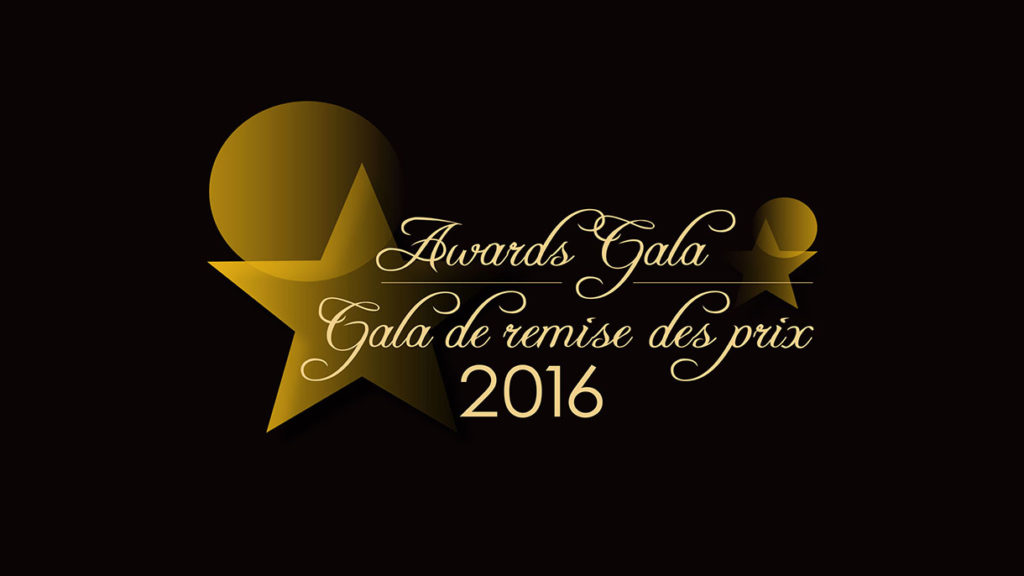 fmf-awards-gala-2016