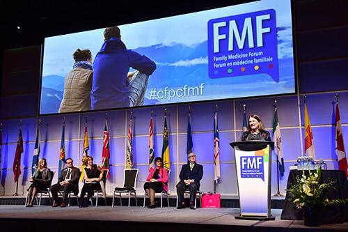 Philpott FMF 2016
