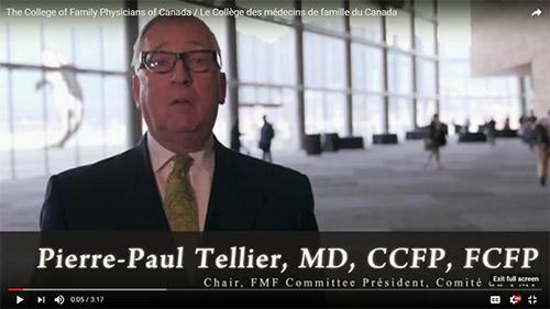 Pierre-Paul Tellier