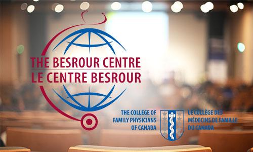 Besrour Forum 2017