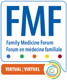Family medicine forum logo